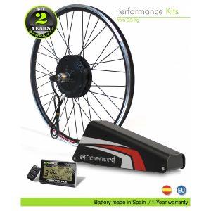 kit-electrico-bicicleta-m15-eff-fuerza-800w-bpm-ht-portabidon-alubox-01am-52v-160ah-panasonic-trasera-de-cassette