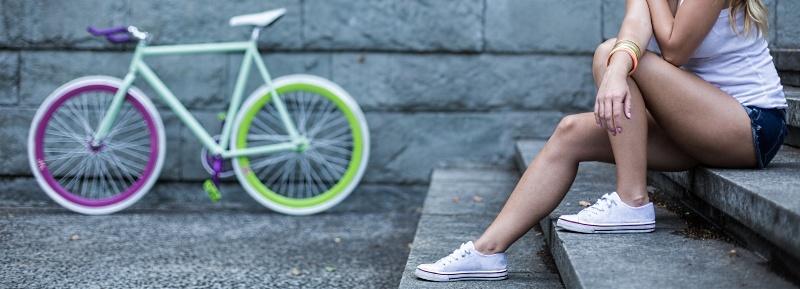 El blog de Bike & Roll