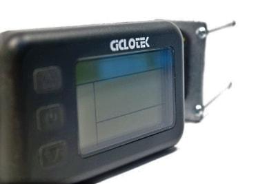 Display LCD5