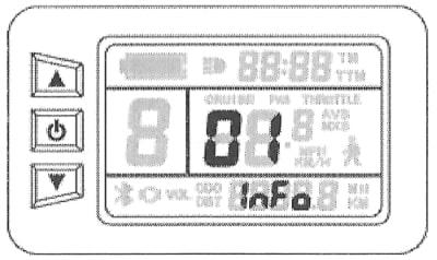 Mensaje de error del nuevo panel LCD 5